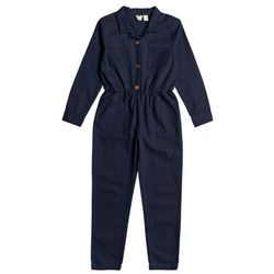 sukienka ROXY - Closing Hour Mood Indigo (BSP0) rozmiar: 14/XL