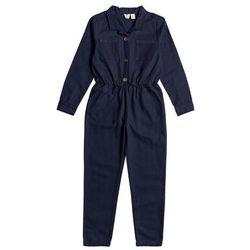 sukienka ROXY - Closing Hour Mood Indigo (BSP0) rozmiar: 8/S