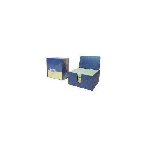 Karteczki, Karteczki biurowe w pudełku JOVI
