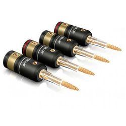 Viablue T6s Flexible Pins - wtyki - Szpilka