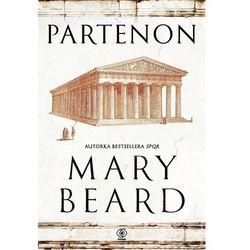 Partenon (opr. twarda)
