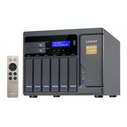 Serwer plików QNAP TVS-882T-i5-16G