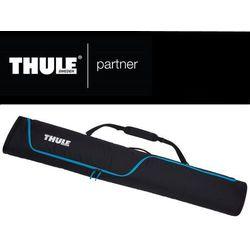 Thule RoundTrip Snowboard Bag 165cm Black Torba Pokrowiec Na Snowboard