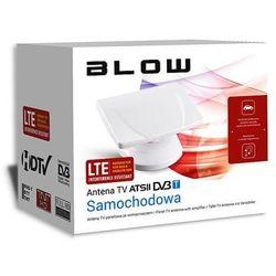 Blow ATS11 Antena samochodowa DVB-T aktywna