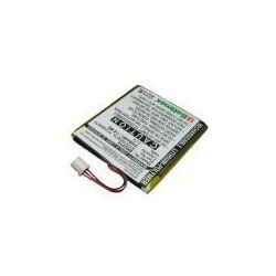 Bateria Universal MX-3000 BTPC56067A MT-1000C-BTP PC046067H 2100mAh 7.8Wh Li-Ion 3.7V