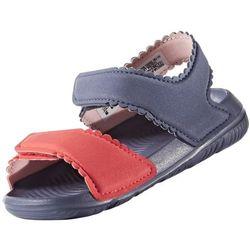 Sandały adidas Altaswim BA7870