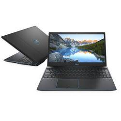 Dell Inspiron 3500-4107