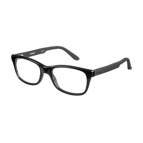 Okulary korekcyjne, Okulary Korekcyjne Carrera CA6653 KUN