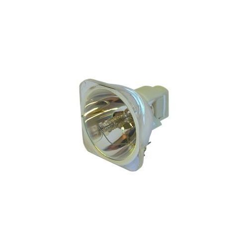 Lampy do projektorów, Lampa do VIVITEK D945VX - oryginalna lampa bez modułu