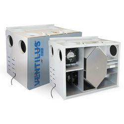 Centrala wentylacyjna rekuperator TQD Ventilus 600