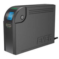 EVER T/ELCDTO-000K50/00