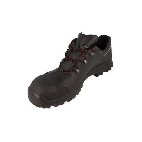 Trekking, Buty Haix AirPower X11 Low S3 Gore-Tex black (607204) Haix -50% (-50%)