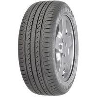 Opony letnie, Goodyear Efficientgrip SUV 265/50 R20 111 V