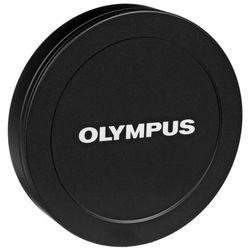 Olympus LC-74 pokrywka na obiektyw Zuiko 8 mm Fish Eye