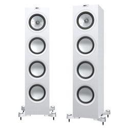 KEF Q750 (biały)