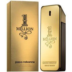 Paco Rabanne 1 Million Men 100ml EdT