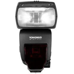 Lampa błyskowa YONGNUO YN660