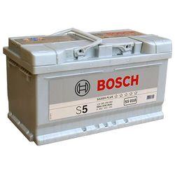 Akumulator Bosch 12V 85Ah/800A S5010
