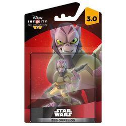 Disney Infinity 3.0: Star Wars - Zeb Orrelios (PlayStation 3)