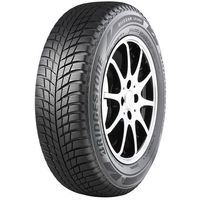 Opony zimowe, Bridgestone Blizzak LM-001 205/55 R16 91 H