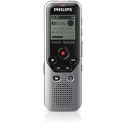 Philips DVT 1200