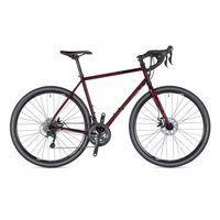 Pozostałe rowery, Ronin 2019 + eBon