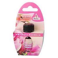 Olejki zapachowe, Olejek zapachowy do nawilżaczy METROX Kwitnąca magnolia