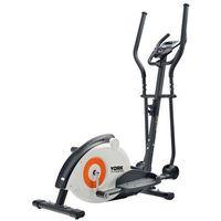 Orbitreki, York Fitness X210