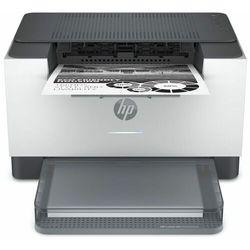 HP drukarka LaserJet SFP M209dwe, z obsługą HP+ i Instant ink (6GW62E)