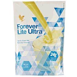 Forever Lite Ultra™| odżywka białkowa | waniliowa