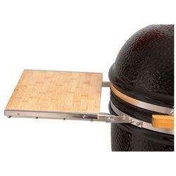 Monolith LeChef PRO SERIE 1.0, ruszt 55 cm - Grill ceramiczny