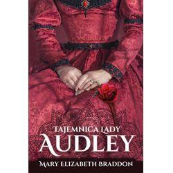 Tajemnica lady Audley (opr. twarda)