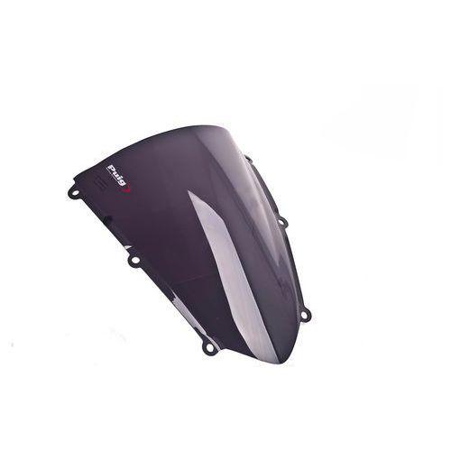 Szyby do motocykli, Szyba sportowa PUIG do Honda CBR600RR 07-12 (mocno przyciemniana)