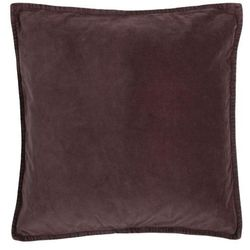 Ib Laursen - Poszewka na poduszkę