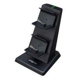 Ładowarka na 4 pady PS4
