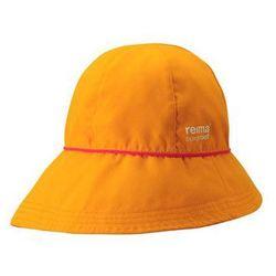 dwustronny kapelusz przeciwsłoneczny UV50 Reima Viiri -30 REIMA SS19 (-30%)