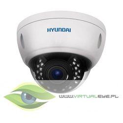 Kamera 4w1 kopułowa HYUNDAI HYU-341 5Mpix 2,7-13,5mm