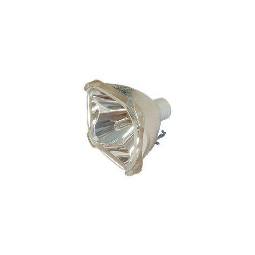 Lampy do projektorów, Lampa do EPSON PowerLite 50c - kompatybilna lampa bez modułu