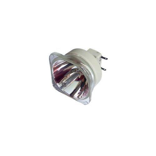Lampy do projektorów, Lampa do EPSON EB-C740W - kompatybilna lampa bez modułu