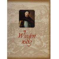 Albumy, Wiedeń 1683 (opr. twarda)