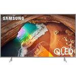 TV LED Samsung QE65Q65