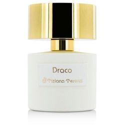 Tiziana Terenzi Draco Extrait De Parfum 100 ml ekstrakt perfum