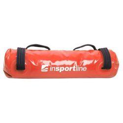 Fitbag Aqua S inSPORTline / Dostawa w 12h / Gwarancja 24m / NEGOCJUJ CENĘ!