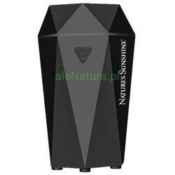 NSP Dyfuzor do olejków eterycznych USB samochodowy