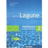 Książki do nauki języka, Arbeitsbuch Aufderstraße, Hartmut (opr. broszurowa)