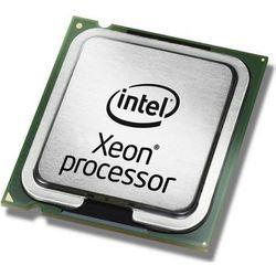 Intel® Xeon® Procesor E5-1620 SR0LC (10 MB Cache, 4x 3.6GHz, 5 GT/s Intel® QPI)
