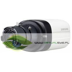 Kamera Samsung SCB-6003P