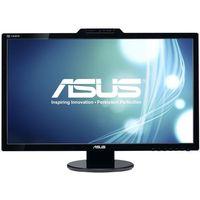 Monitory LCD, LCD Asus VK278Q