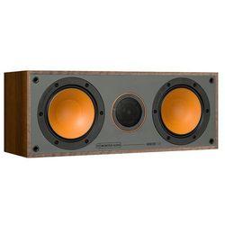 Monitor Audio C150 - Orzechowy - Orzech
