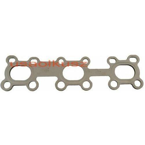 Uszczelki układu wydechowego, Uszczelka kolektora wydechowego Nissan Altima 3,5 2002-2009